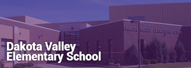 Dakota Valley Elementary School