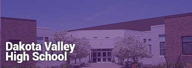 Dakota Valley High School