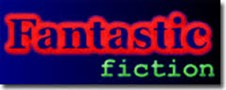 Fantastic Fiction