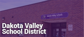 Dakota Valley District