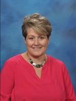Mrs.Kris Kurtz photo